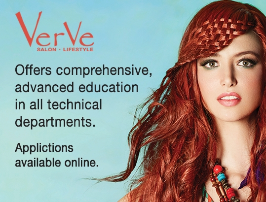 VerVe Benefits Career