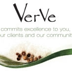 Why choose VerVe